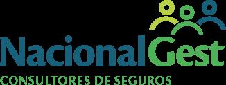 NacionalGest