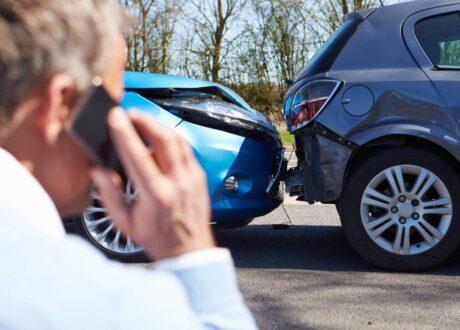 Fundo-de-Garantia-Automóvel