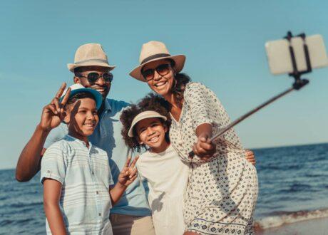 nacionalgest-ferias-familia