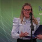 NacionalGest - Convenção 2021 - Imagens