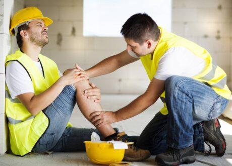 seguro-acidentes-de-trabalho