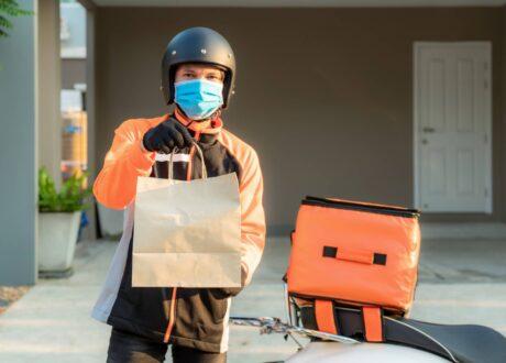seguro-acidentes-trabalho