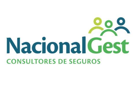 NacionalGest reforça negócio na Região da Beira Baixa com abertura de duas lojas